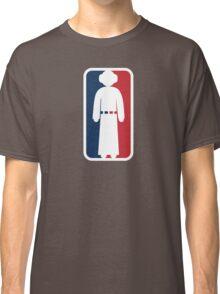 Princess Leia Classic T-Shirt