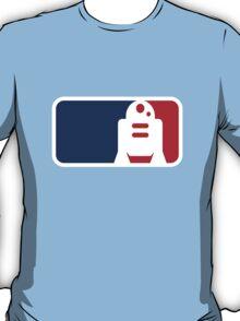 R2-D2 T-Shirt