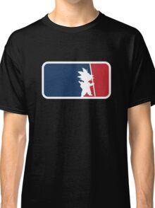 Goku Classic T-Shirt