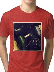 Call me back Tri-blend T-Shirt