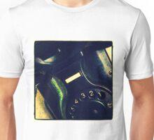 Call me back Unisex T-Shirt