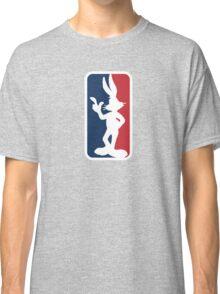 Bugs Bunny Classic T-Shirt