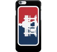 Forrest iPhone Case/Skin