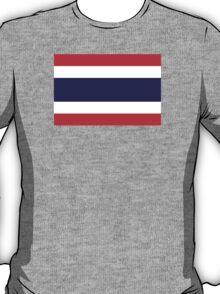Thailand - Standard T-Shirt