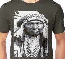 chief joesph Unisex T-Shirt
