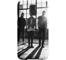 The 1975 Samsung Galaxy Case/Skin