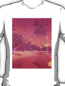 salesman T-Shirt