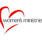Women's Ministries by SandraWidner