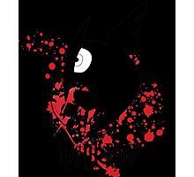 Night Raid (Akame ga Kill!) Photographic Print