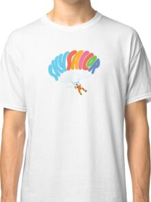 Skysailor Classic T-Shirt