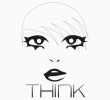 Think by RUSTYROX12321