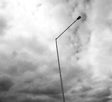 elegant freeway # 3 by mick8585