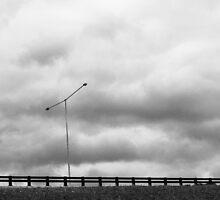 elegant freeway # 4 by mick8585