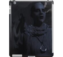 Lev in the Mines iPad Case/Skin