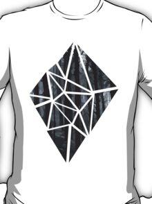 Black Diamond Idea T-Shirt