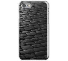 Hampton Court Cobbles iPhone Case/Skin