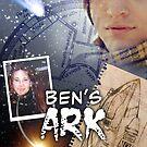 Ben's Ark by Bob Bello