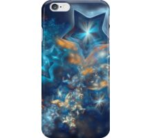 ... and a Happy New Year! iPhone Case/Skin