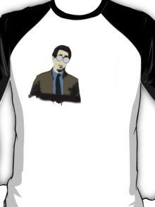 Bueller? Bueller? T-Shirt