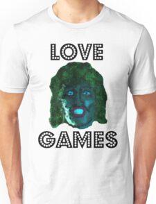Old Gregg Mighty Boosh Unisex T-Shirt