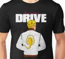 Drive Ryan Gosling Unisex T-Shirt