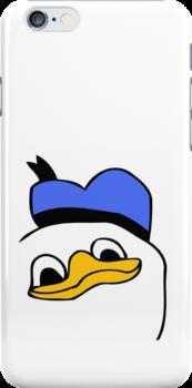 Dolan by helloashwee