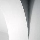 Arch by Ulf Buschmann