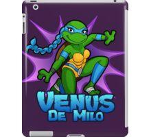Venus De Milo iPad Case/Skin