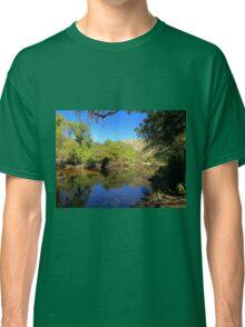 Lake Sabino Classic T-Shirt