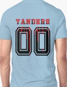 Yandere Blood Drip T-Shirt