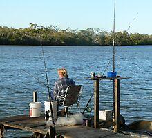 Fair Fishing by bribiedamo