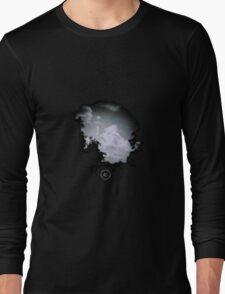 threadneedle community 01 : viewport Long Sleeve T-Shirt
