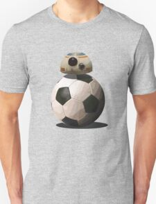Ball Droid (The Force Awakens) T-Shirt
