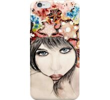 """Fairytale"" iPhone Case/Skin"
