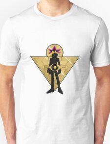 millennium puzzle T-Shirt