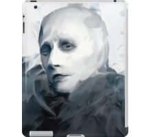 Yewll Season 1 iPad Case/Skin
