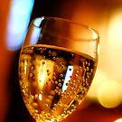 Cheers All! by Carl Osbourn
