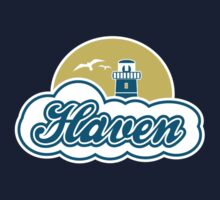 Haven One Piece - Long Sleeve