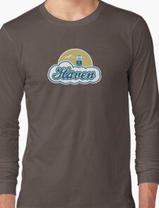 Haven Long Sleeve T-Shirt