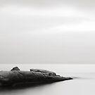Oslofjord Coastline 02 by Anders Naesset