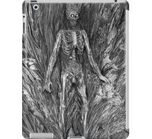 BECOMER iPad Case/Skin