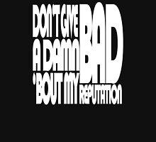 Bad Reputation - Joan Jett Unisex T-Shirt