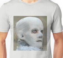 Ben Defiance Indogene Unisex T-Shirt