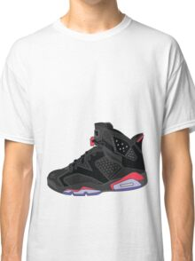 Infrared Classic T-Shirt
