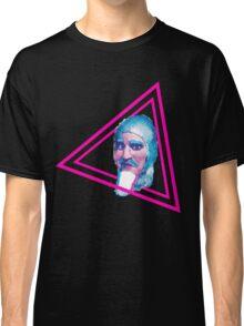 Noel Fielding's Fantasy Man Classic T-Shirt