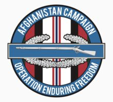 Operation Enduring Freedom by jcmeyer