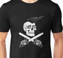psychobilly classic Unisex T-Shirt