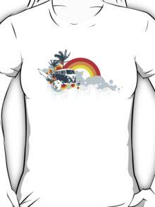 Dream Tour T-shirt T-Shirt