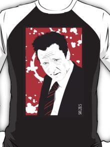 Madsen T-Shirt