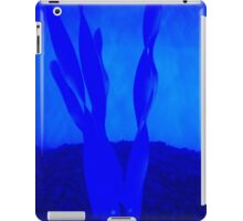 Ominous Underwater iPad Case/Skin